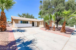 Photo of 2012 MONTEREY Avenue, Las Vegas, NV 89104 (MLS # 2128329)