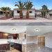 Photo of 3312 CAPE COD Drive, Las Vegas, NV 89122 (MLS # 2128332)