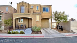 Photo of 10305 TRANQUIL BREEZE Street, Las Vegas, NV 89183 (MLS # 2128347)