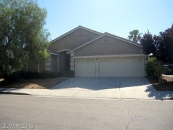 Photo of 10634 SIDLAW HILLS Court, Las Vegas, NV 89141 (MLS # 2128387)
