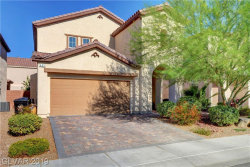 Photo of 482 EAGLE GLEN Road, Las Vegas, NV 89148 (MLS # 2128389)