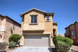 Photo of 11230 STAR LILY Street, Las Vegas, NV 89141 (MLS # 2128433)