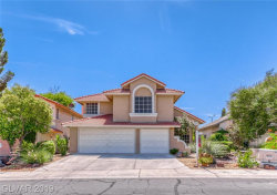 Photo of 1866 WALKER Lane, Henderson, NV 89014 (MLS # 2128437)