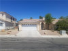 Photo of 1916 FOSSIL BUTTE Way, North Las Vegas, NV 89032 (MLS # 2128464)