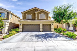 Photo of 189 TALL RUFF Drive, Las Vegas, NV 89148 (MLS # 2128563)