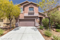 Photo of 6390 FOXLYN Avenue, Las Vegas, NV 89122 (MLS # 2128596)