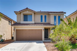 Photo of 6677 VIRTUOSO Court, Las Vegas, NV 89139 (MLS # 2128615)
