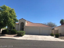 Photo of 36 SANDWEDGE Drive, Henderson, NV 89074 (MLS # 2128617)