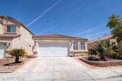 Photo of 9600 WITHERING PINE Street, Las Vegas, NV 89123 (MLS # 2128710)
