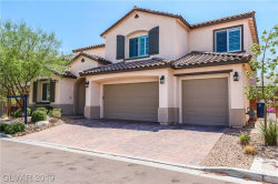 Photo of 10831 HAMMETT PARK Avenue, Las Vegas, NV 89166 (MLS # 2128716)