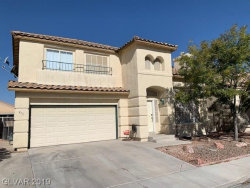 Photo of 273 CALLIOPE Drive, Henderson, NV 89074 (MLS # 2128743)