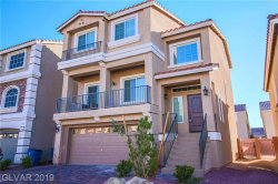 Photo of 7068 BRONCO Street, Las Vegas, NV 89118 (MLS # 2128790)