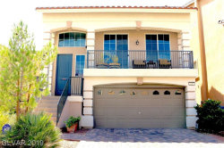 Photo of 6053 CROWN PALMS Avenue, Las Vegas, NV 89139 (MLS # 2128886)
