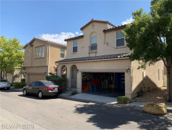Photo of 8423 QUARENTINA Avenue, Las Vegas, NV 89149 (MLS # 2129212)