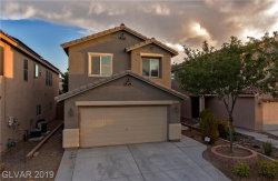 Photo of 5305 COUNTRY RETREAT Court, Las Vegas, NV 89131 (MLS # 2129395)