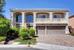 Photo of 8189 DEERFIELD RANCH Court, Las Vegas, NV 89139 (MLS # 2130076)