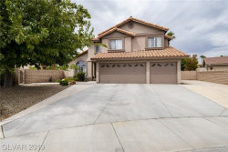 Photo of 143 SOUTH POINTE Way, Henderson, NV 89074 (MLS # 2130269)