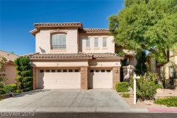 Photo of 413 SILVER PRAIRIE Court, Las Vegas, NV 89144 (MLS # 2130421)