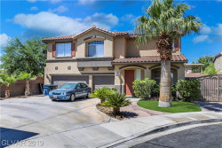 Photo of 1087 PLANTATION ROSE Court, Henderson, NV 89002 (MLS # 2130427)