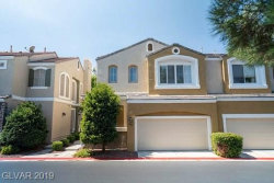 Photo of 1005 PRESTWICK Street, Las Vegas, NV 89145 (MLS # 2130544)