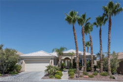 Photo of 10488 ABISSO Drive, Las Vegas, NV 89135 (MLS # 2130731)