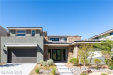 Photo of 28 CORALWOOD Drive, Las Vegas, NV 89135 (MLS # 2130993)