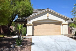 Photo of 3184 RIVER GLORIOUS Lane, Las Vegas, NV 89135 (MLS # 2131006)