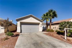 Photo of 6820 BRIER CREEK Lane, Las Vegas, NV 89131 (MLS # 2131125)