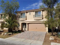 Photo of 8391 FOX BROOK Street, Las Vegas, NV 89139 (MLS # 2131152)
