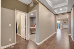 Tiny photo for 12349 VALLEY CHASE Avenue, Las Vegas, NV 89138 (MLS # 2131167)