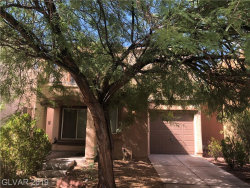Photo of 6063 ALACHUA Street, Henderson, NV 89011 (MLS # 2131204)