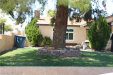 Photo of 4341 CLOVER HILL CT Court, Las Vegas, NV 89147 (MLS # 2131480)