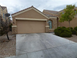 Photo of 8981 OLD RIVER Avenue, Las Vegas, NV 89149 (MLS # 2131693)