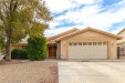 Photo of 2258 MARLBORO Drive, Henderson, NV 89014 (MLS # 2131703)