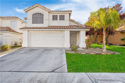 Photo of 9229 MAGIC FLOWER Avenue, Las Vegas, NV 89134 (MLS # 2131727)