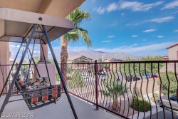 Photo of 8015 POLAR EXPRESS Court, Las Vegas, NV 89131 (MLS # 2131743)