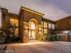 Photo of 800 PETIT CHALET Court, Las Vegas, NV 89145 (MLS # 2131792)