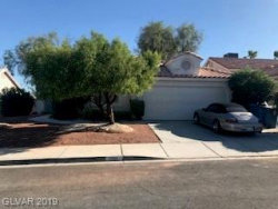 Photo of Las Vegas, NV 89131 (MLS # 2131798)