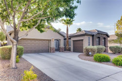 Photo of 289 FAIR PLAY Street, Henderson, NV 89052 (MLS # 2131848)