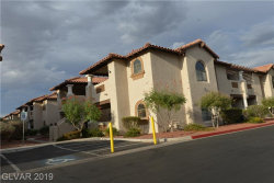 Photo of 1425 SANTA MARGARITA Street, Unit E, Las Vegas, NV 89146 (MLS # 2131875)