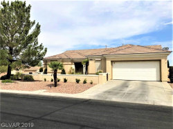Photo of 2590 TERRYTOWN Avenue, Henderson, NV 89052 (MLS # 2132931)