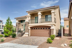 Photo of 7218 SHANNON RIDGE Court, Las Vegas, NV 89118 (MLS # 2132982)