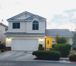 Photo of 7721 WHISPERING RIVER Street, Las Vegas, NV 89131 (MLS # 2133383)