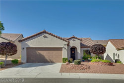 Photo of 2127 LEWISTON Place, Henderson, NV 89044 (MLS # 2133415)