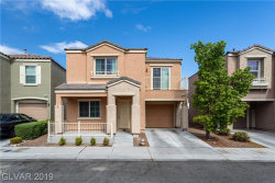 Photo of 7648 BOKHARA Street, Las Vegas, NV 89149 (MLS # 2133602)