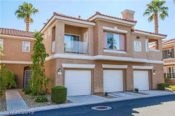 Photo of 251 GREEN VALLEY, Unit 2313, Henderson, NV 89012 (MLS # 2133673)
