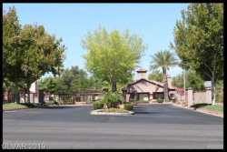 Photo of 1791 TANNER Circle, Henderson, NV 89012 (MLS # 2133697)
