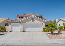 Photo of 6159 DAWN VIEW Lane, North Las Vegas, NV 89031 (MLS # 2133796)