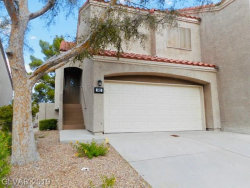 Photo of 502 SUTTERS MILL Road, Henderson, NV 89014 (MLS # 2133828)