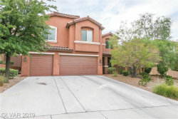 Photo of 2525 BECHAMEL Place, Henderson, NV 89044 (MLS # 2133941)